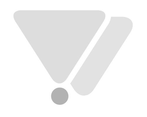 Grandview Cyber 203x127, 16:10, motorized Portable Screen