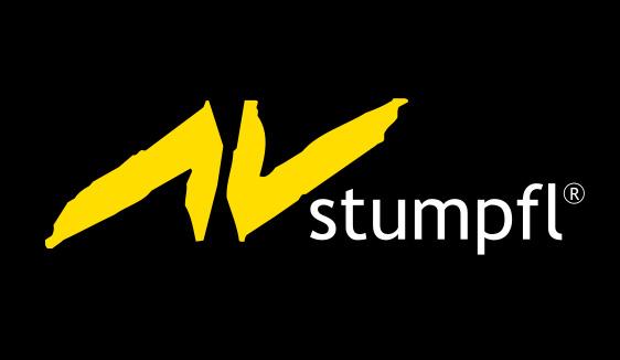 Leinwände AV Stumpfl Shop