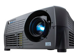 Beamer Projektor mieten Vermietung